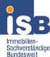 ISB - Immobiliensachverständige Bundesweit e.V.