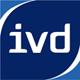 Immobilienverband Deutschland IVD Bundesverband der Immobilienberater, Makler, Verwalter und Sachverständigen e.V.