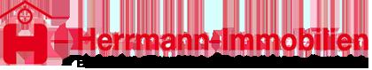 Herrmann Immobilien | Waldenburg | Hohenlohe Logo